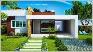 Resultado de imagen para planos arquitectonicos de casas de dos plantas