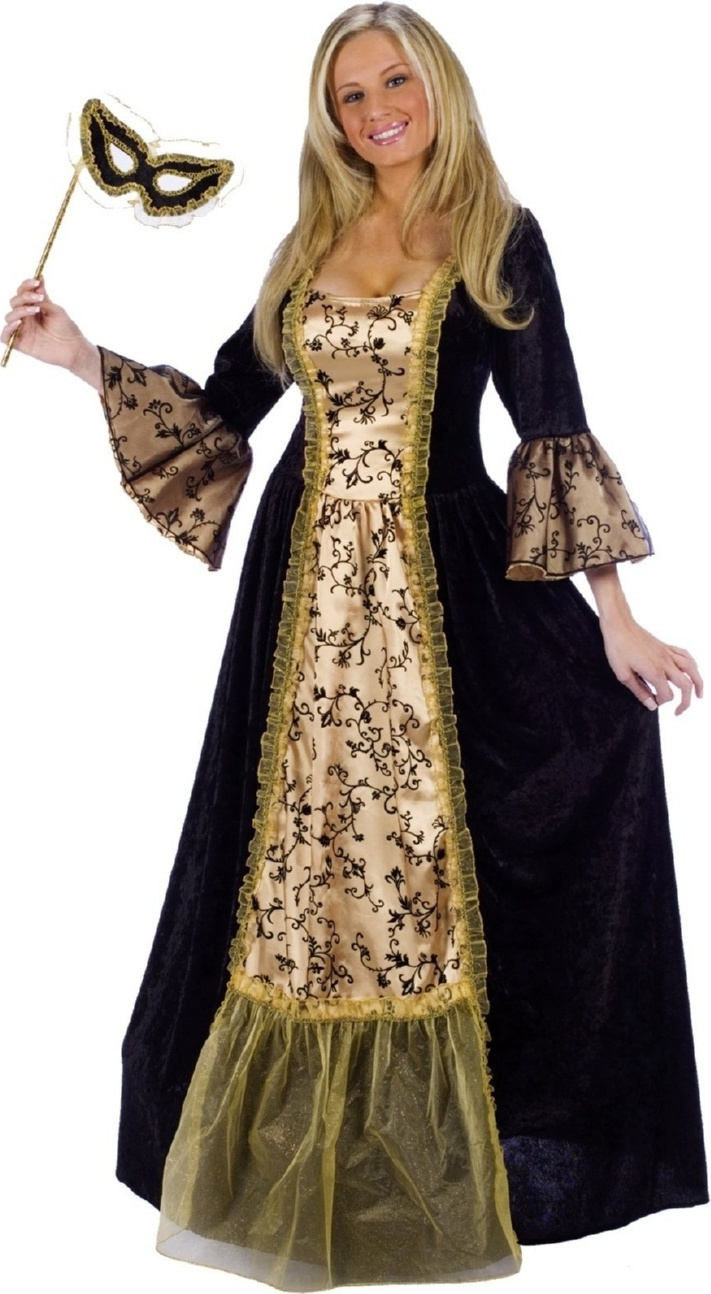 Plus Size Masquerade Ball Gowns. Wonderful Ball Gown Short Party ...