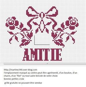 amitie-bouquet-de-roses.jpg