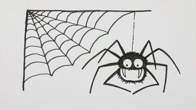4 τρόποι για να εξαφανίσετε τις αράχνες από το σπίτι σας