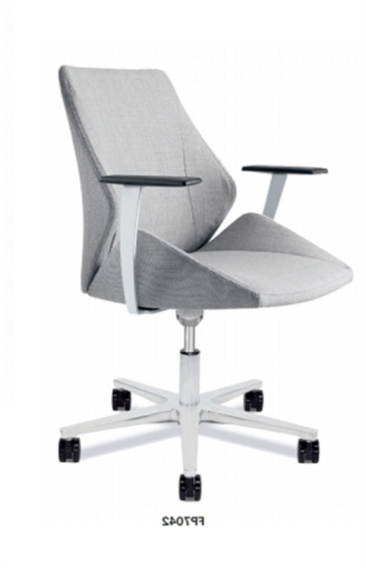 Best 25 Conference room chairs ideas on Pinterest  Meeting room tables Boardroom chairs and