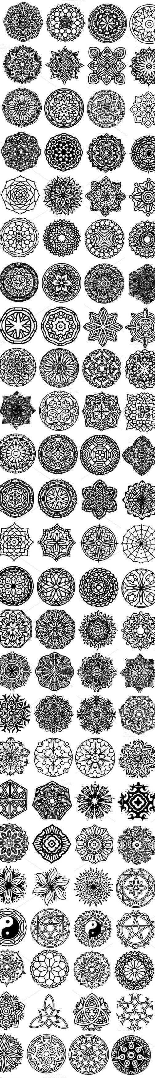 Die besten 25 full neck tattoos ideen auf pinterest for Aztec tattoo shop phoenix az