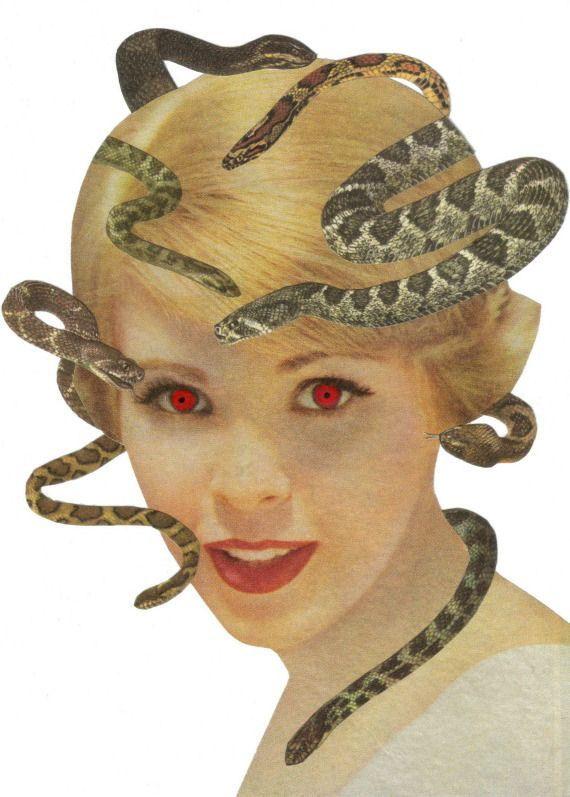 17 best ideas about snake art on pinterest snake drawing snake sketch and snake skin. Black Bedroom Furniture Sets. Home Design Ideas