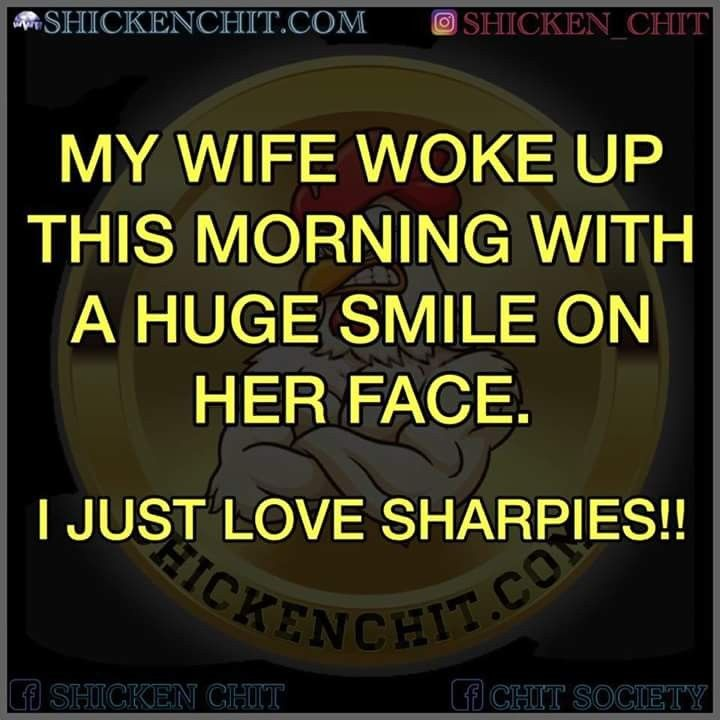 Huge Smile On Her Face Me Quotes Funny Funny Relationship Quotes Funny Relationship