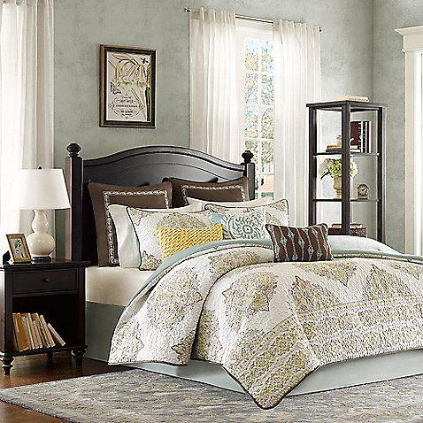 Very best 119 best Sweet Dreams images on Pinterest | Comforter, Blankets  VM65