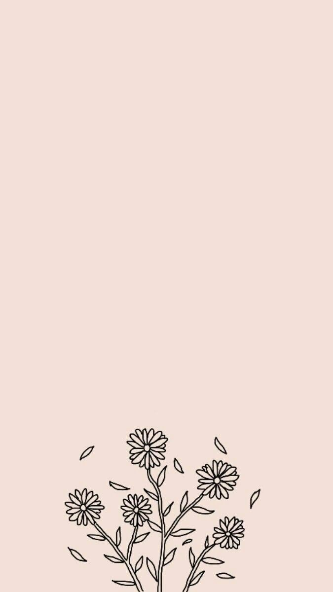 Pin By Froggixe On Random Things Tumblr Iphone Wallpaper Aesthetic Iphone Wallpaper Tumblr Iphone