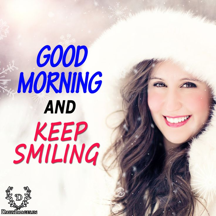 GOOD MORNING AND KEEP SMILING. #goodmorning #gm #quotes