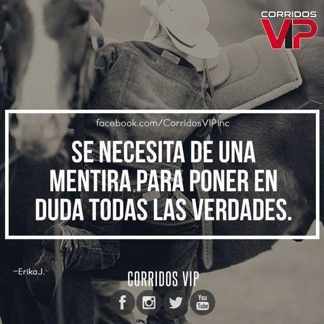 Solo eso.... ____________________ #teamcorridosvip #corridosvip #corridosybanda #corridos #quotes #regionalmexicano #frasesvip #promotion #promo #corridosgram - http://ift.tt/1HQJd81