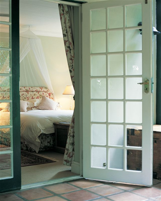 High Hopes Retreats and Guest House - This beautiful B and B and Guest House is set in the picturesque mountain village of Greyton and offers on-site massage, reiki, kinesiology, and reflexology. The B and B boasts five spacious garden rooms, ... #weekendgetaways #greyton #southafrica