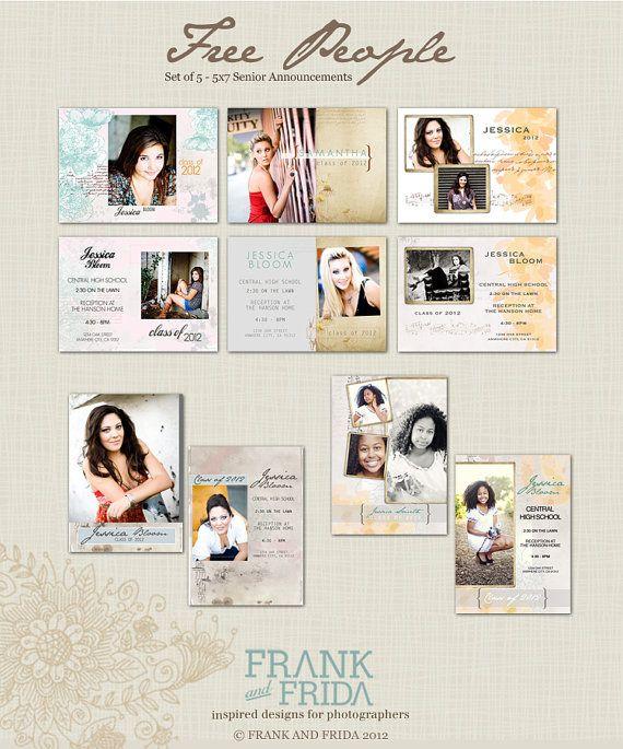 37 best Invitation ideas images on Pinterest Graduation ideas - fresh graduation invitation maker online free