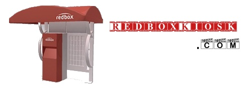 Promotional & Coupon Codes for redbox