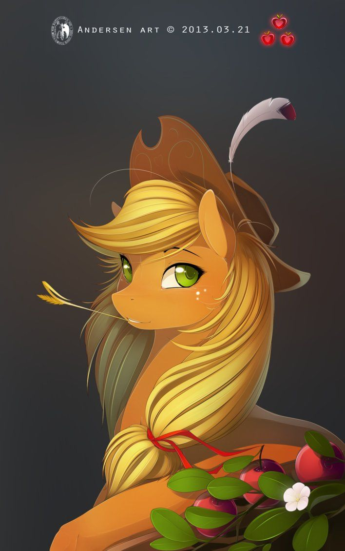 97 best Applejack images on Pinterest | Ponies, Pony and My little pony