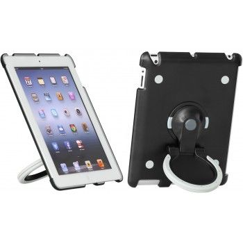 Point of SALE in Visidec iPad Mount Freestanding at CHEAP prices. OnlyPOS do service across Australia with FREE Shipping..!  http://www.onlypos.com.au/visidec-ipad-mount-freestand