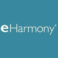 Read Our eHarmony Dating Site Review