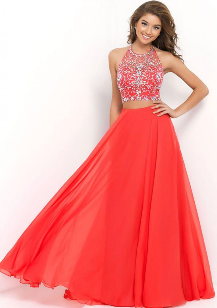 27 best Prom images on Pinterest | Long prom dresses, Senior prom ...