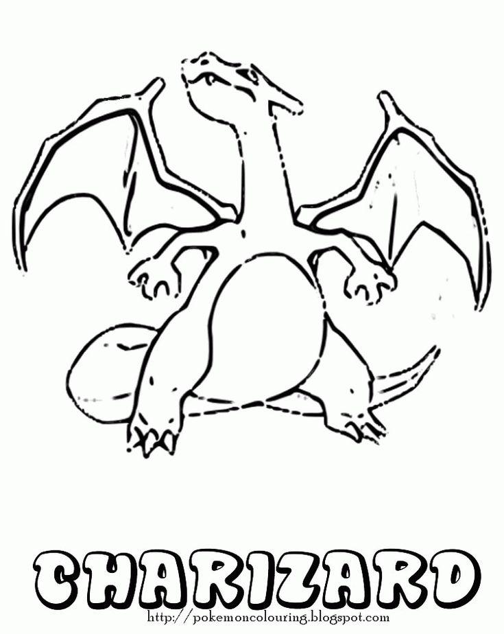 12 best Farvelgning pokemon images on Pinterest Pokemon