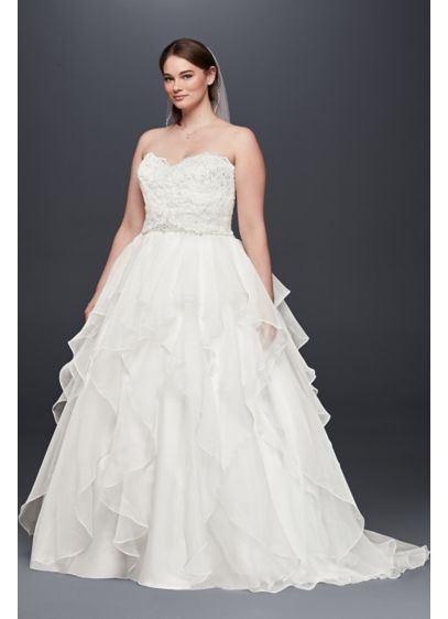 25  best Formal wedding attire ideas on Pinterest | Groom tuxedo ...