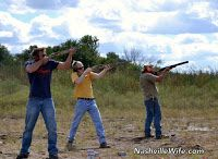 Fun ideas for a clean bachelor party