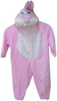 Kostüm Tavşan, 3 Yaş
