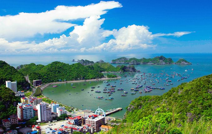 #VietnamTours nowadays offers you much more than what you expected to experience. See how @ http://www.welcomevietnamtours.vn/