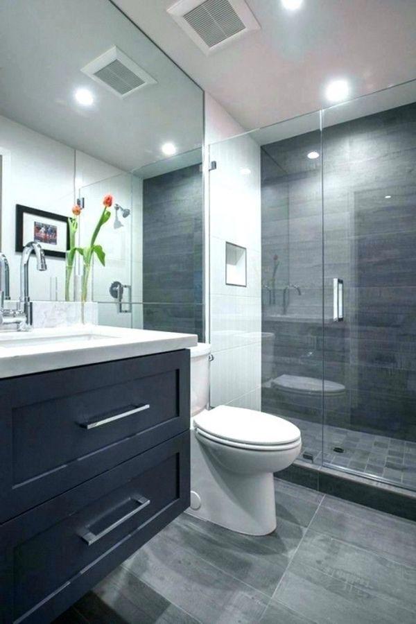 Dark Bathroom Ideas Dark Grey Bathroom Images Small Bathroom Remodel Cheap Bathroom Remodel Beautiful Small Bathrooms