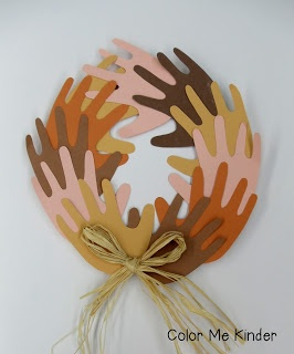 29 curated diversity tolerance ideas by helpfulcounsel for Black history month craft
