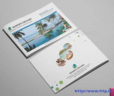 Best Print Templates Images On Pinterest Print Templates - Print brochure templates
