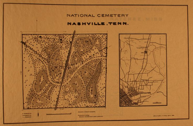 sketch of grove of trees tennessee - Google Search