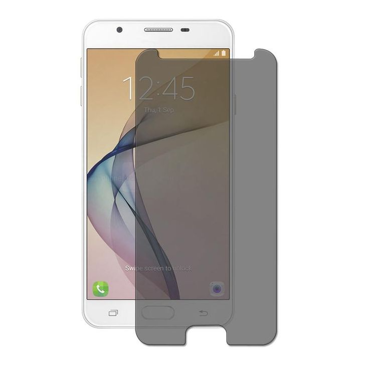 Enkay 0.26mm 2.5D Anti Spy Explosionproof Tempered Glass Screen Protector For Sa…