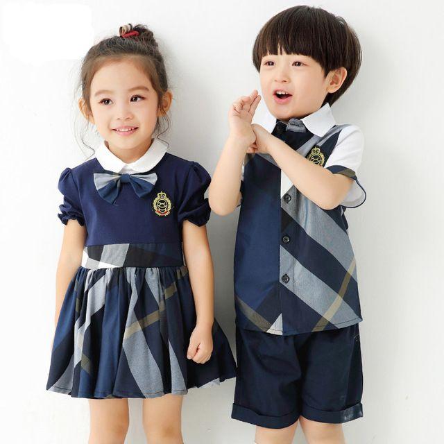 Source China Factory Wholesale Kids customized design