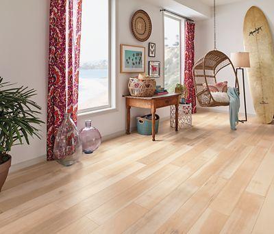 Best 25 Armstrong Flooring Ideas On Pinterest Luxury