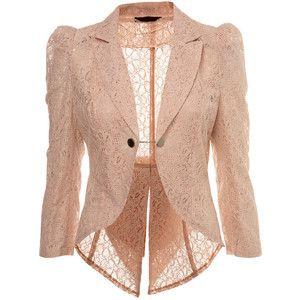 blazer feminino - Pesquisa Google