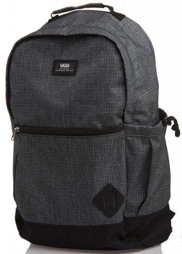 Vans M Van Doren II Backpack Ripstop Suiting OS | MALL.PL