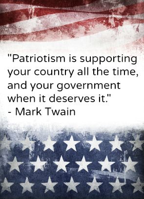 25+ best Memorial day quotes on Pinterest | Veterans day quotes ...