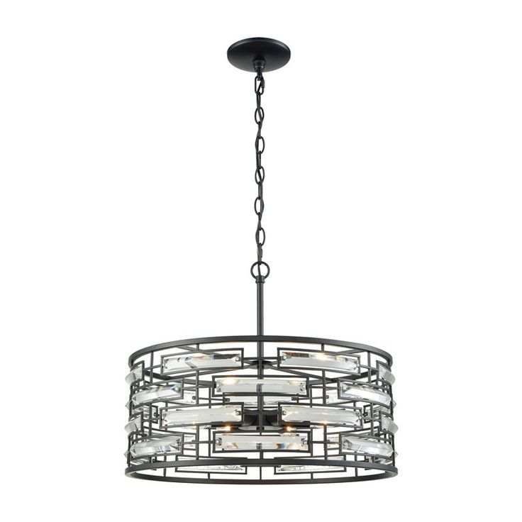 best 20  residential lighting ideas on pinterest