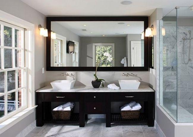 Klassisches Möbeldesign In Zeitlosem Look Hochwertige Marmor Fliesen