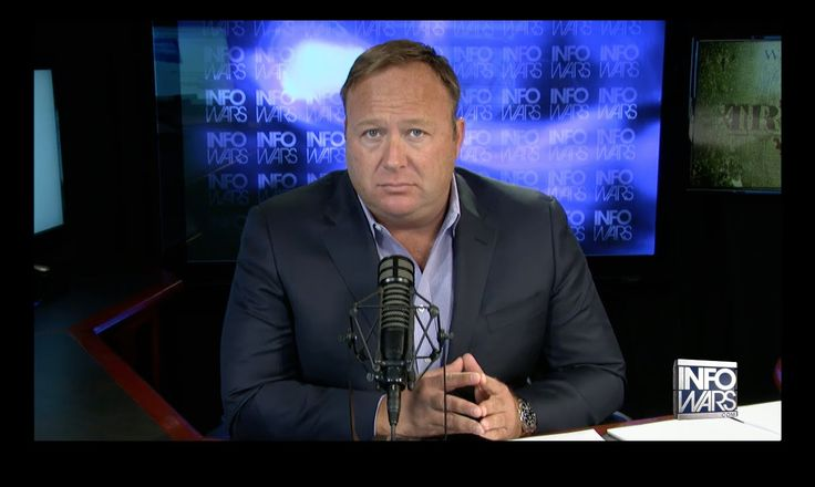 """http://pinterest.com/pin/7248049375586920/ http://pinterest.com/pin/7248049373474780/ America: Culture Of Liars And Hoodlum Government - """"Alex Jones? The Oil Rig says: (I CAN'T STAND LISTENING TO THIS FREAK. WHEN HE MAKES LONG WINDED VIDEOS, I DEFINITELY DON'T WANNA LISTEN. THIS PIG IN A PINK TUTU IS STILL A PIG! HE FITS THE BILL. HE REMINDS ME OF THAT CRAZY U.S. PRESIDENT, RICHARD NIXON: *I'M NOT A CROOK. I EARNED EVERY DOLLAR* BUT HE TOOK MILLIONS. JUST LIKE SHIT KICKER JONES. lmao =))"""""""