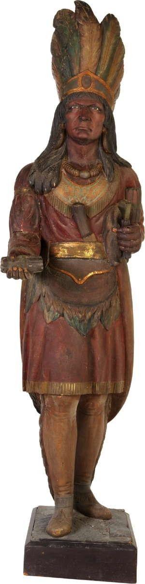Google Image Result for http://www.antiquetrader.com/wp-content/uploads/at0630_cigar_store_indian.jpg