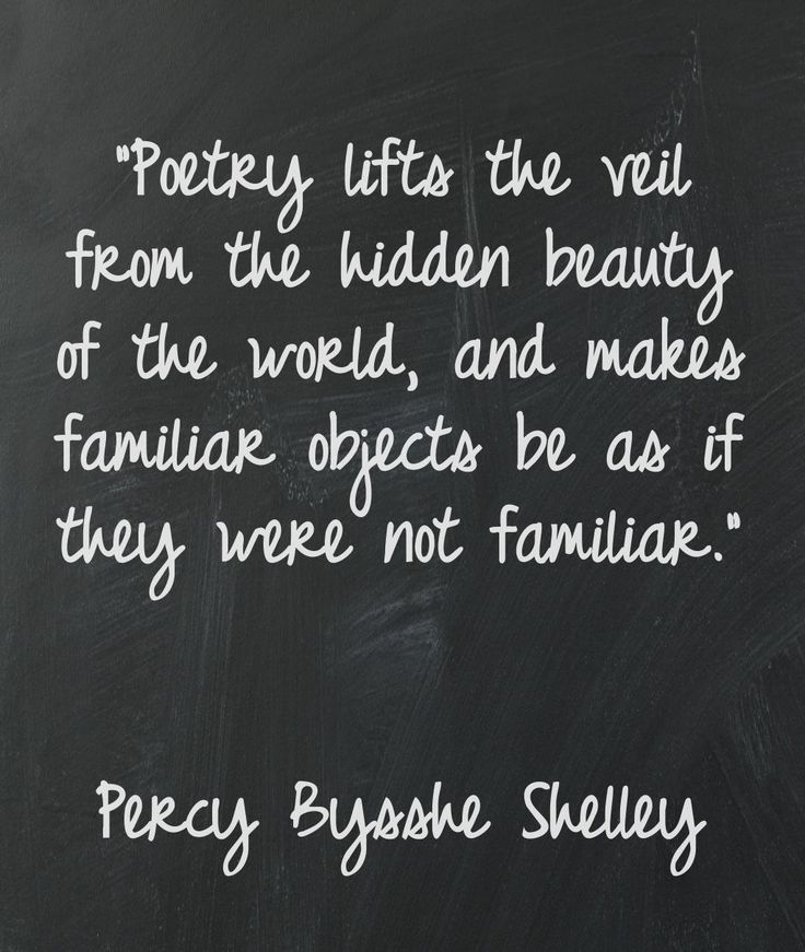 essay famous poem english literature The selections within this listing represent frequently taught poets and poems in ap english literature and composition for each of the twenty-one poems or poetic forms for ap literature and composition, students and teachers will find a link to the poem and multimedia resources.
