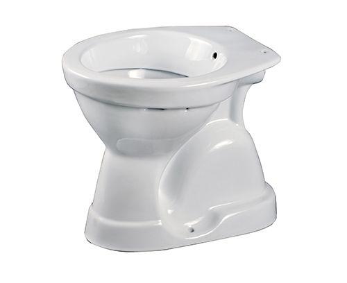 #erolteknik #aquablue #banyo #klozet #alttantahliyeli #bathroom #toilet #evacuationfrombottom #single #vitrifiye #vitrified