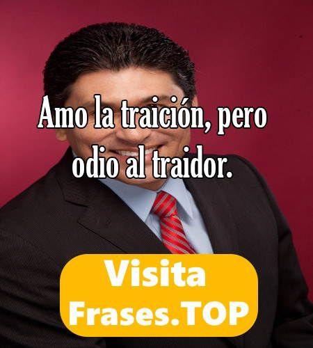✅ https://frases.top/frases-matonas/ ✅ Frases Matonas Tristes y Cortas de Cesar Lozano #Frases  #CesarLozano