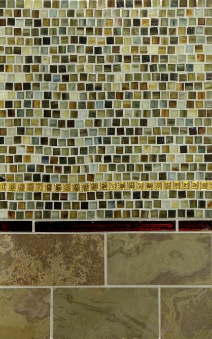 1000 Images About Lunada Bay Tile Glass Mosaics Available