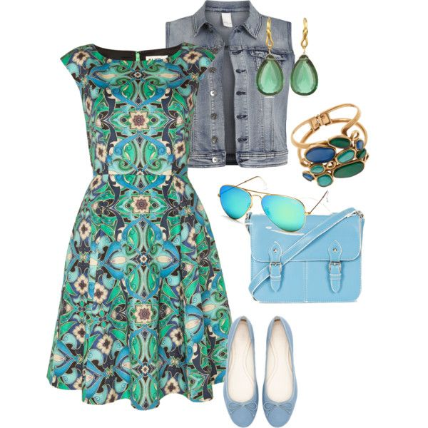 """citytrip"" by agnesvanliere on Polyvore"