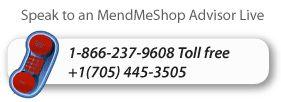 MendMyKnee.com - Knee Joint Injuries and Pain