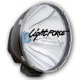 #Lightforce_Driving_Lights