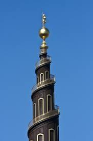 Frelser kirke