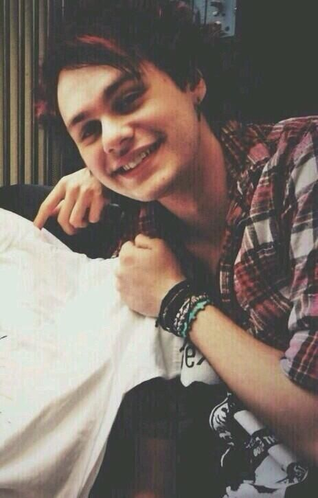 968 best Michael Clifford images on Pinterest