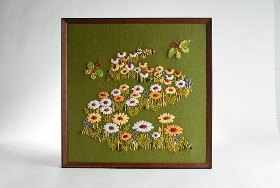 Embroidery Machine Operator Job Embroidery Machine Bobbin Thread