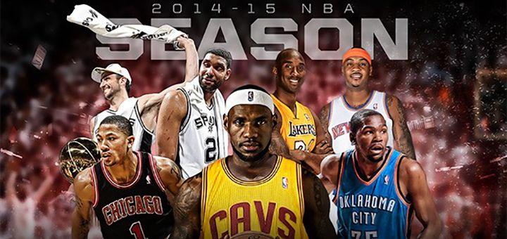 NBA Trade Deadline For Dummies http://insidesportcenter.com/nba-trade-deadline-dummies/ #basketball #NBA #NBASeason #NBATrades #sports