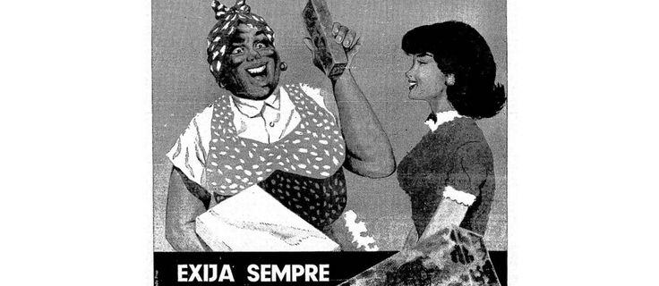 Estereótipos de gênero e etnia hoje contestados aparecem com clareza em muitas das peças Foto: Agência O Globo